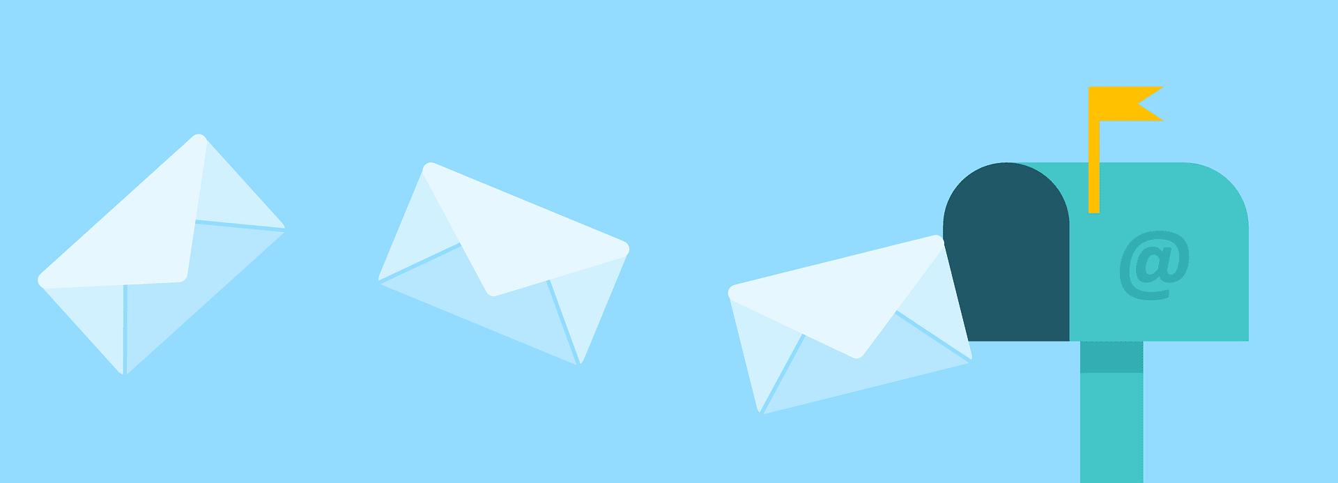 Pourquoi forcer sa boîte aux lettres avec un tournevis est une mauvaise idée?